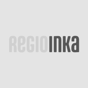 Regio Inka Magazine